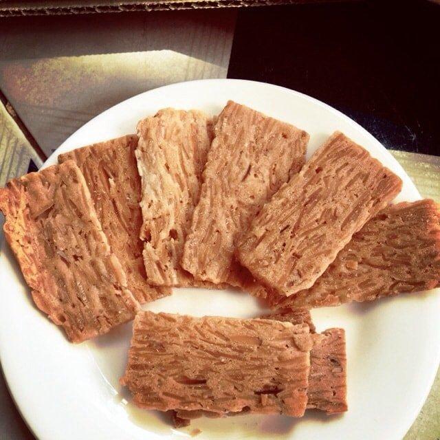 Bật Mí 4 Địa Điểm Bán Bánh Dừa Nướng Đà Nẵng Giá Rẻ, Uy Tín, Chất Lượng