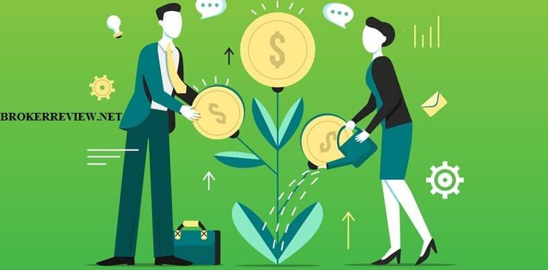 chiến lược quản lý vốn trong forex